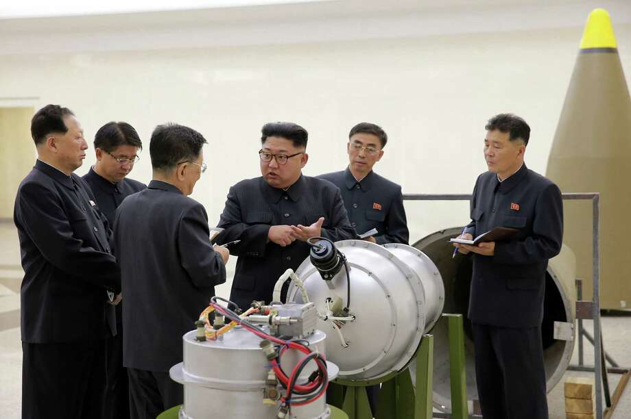 Putin, Moon condemn NKorean test but far apart on sanctions