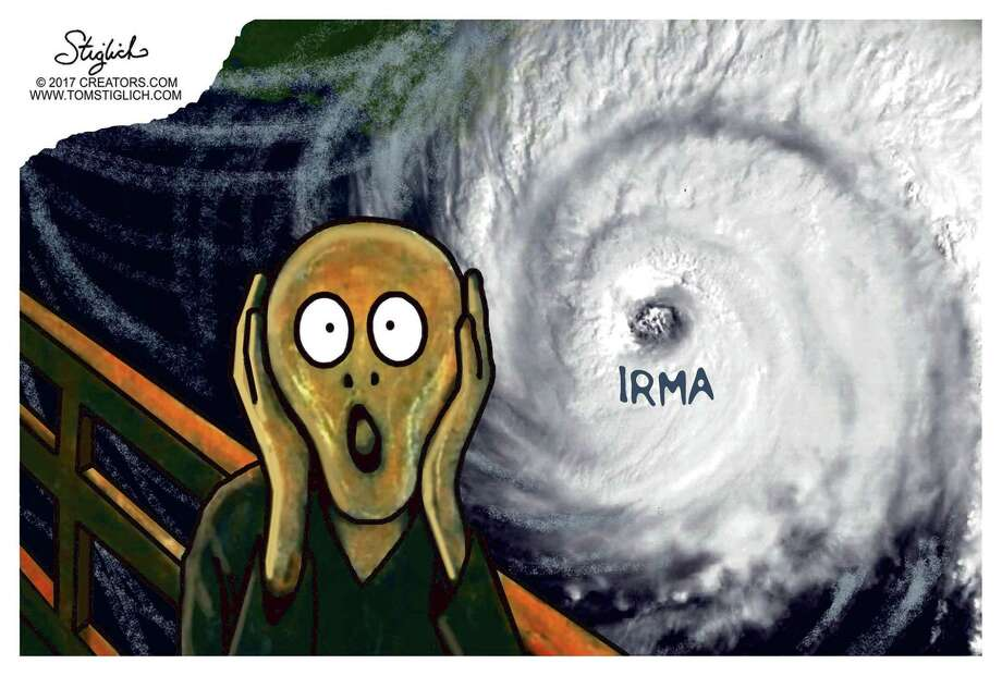 CARTOON_Oh Irma.jpg
