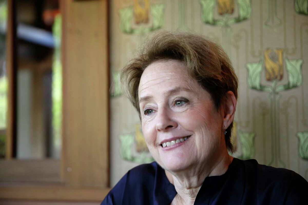 Alice Waters, founder of Chez Panisse restaurant, recently expressed her dislike for the