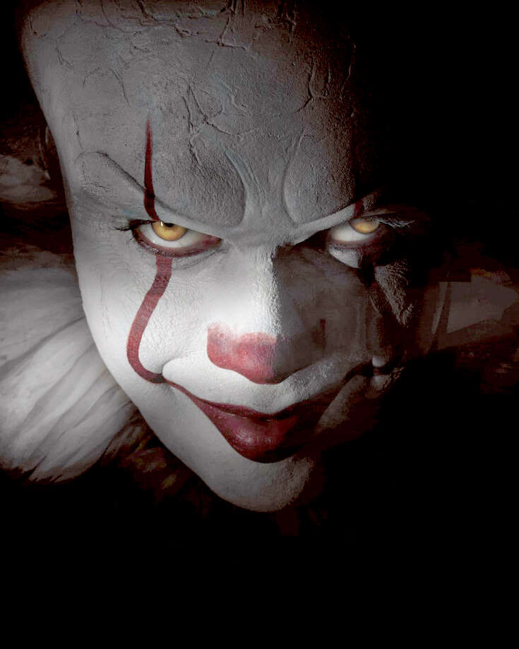 New Line's Plans For Stephen King's IT Sequel Moves Forward