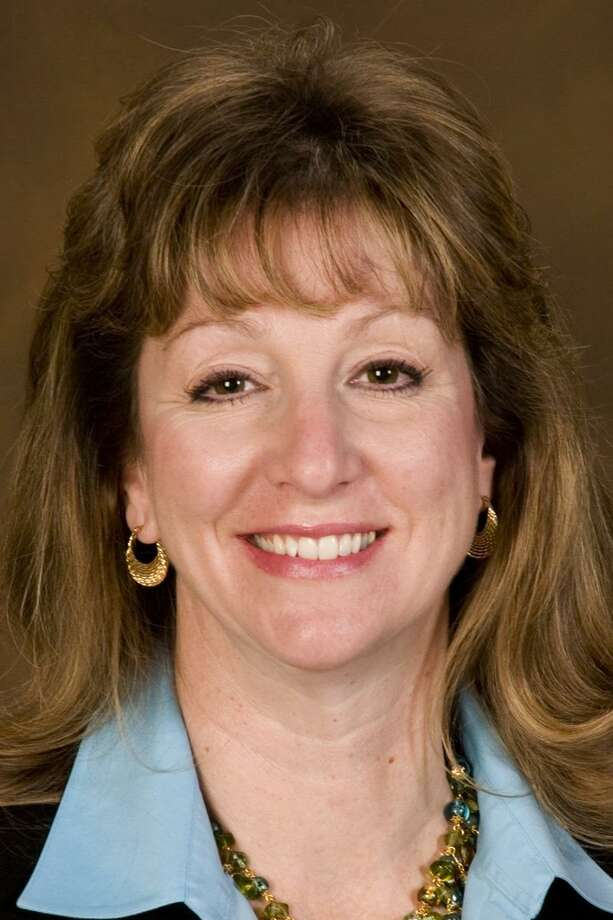 Former school board co-chairwoman Laura Hoydick, a Republican, has been nominated to run in the March 2 special election to serve the remaining eight months of the House of Representatives seat from the 120th District in Stratford. Photo: Contributed Photo / ST / Connecticut Post Contributed