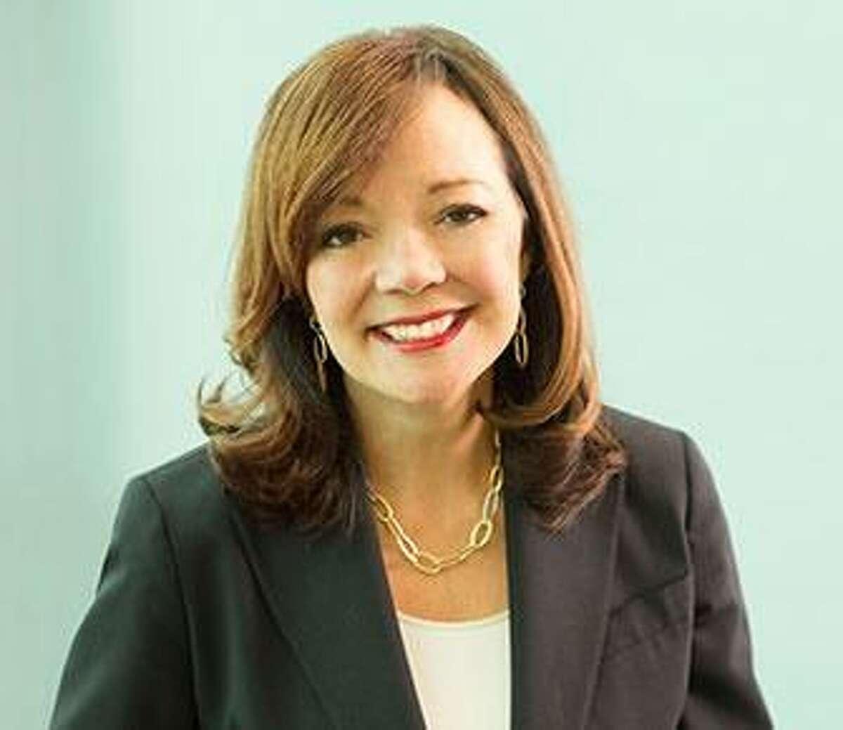 Judge Karen Gren Scholer