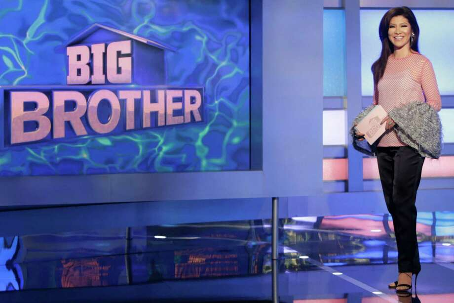 'Big Brother' Celebrity Edition Is Happening: Details!