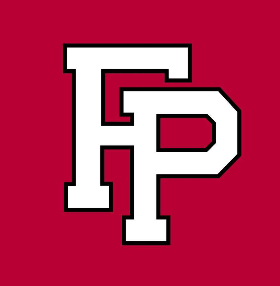 Fairfield Prep logo Photo: Contributed / Contributed