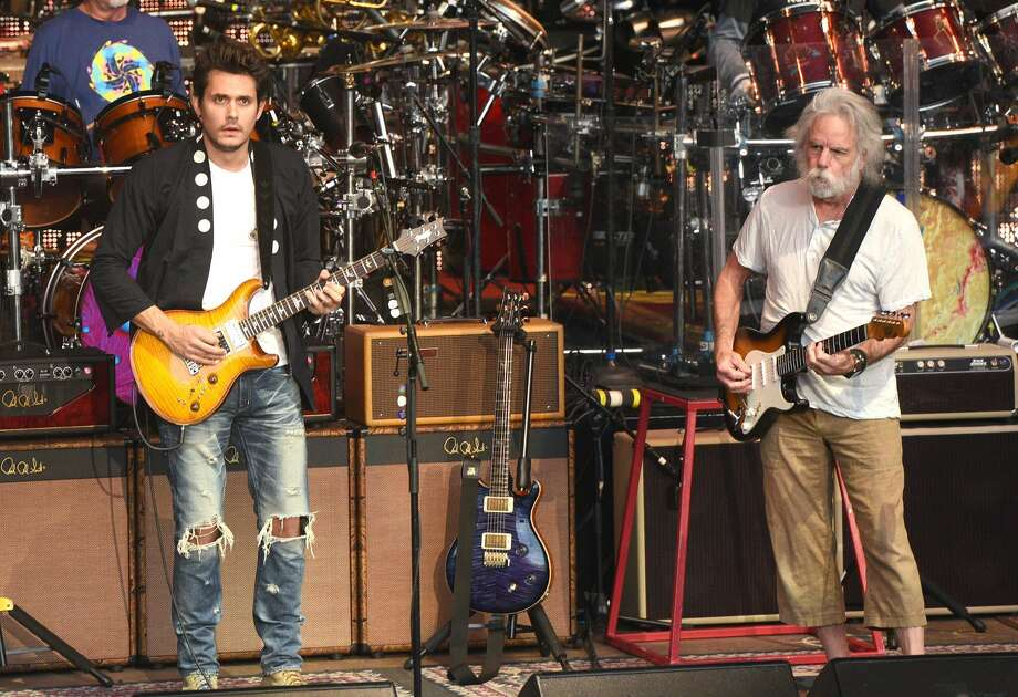dead company plot fall tour with dates in austin and dallas skipping houston completely. Black Bedroom Furniture Sets. Home Design Ideas