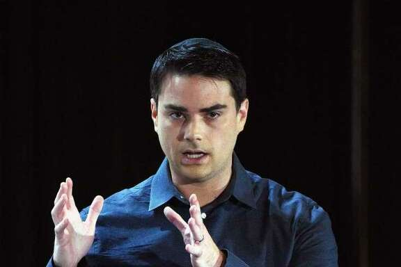 Political commentator Ben Shapiro will speak at UC Berkeley on Thursday, Sept. 14, 2017, campus officials said.