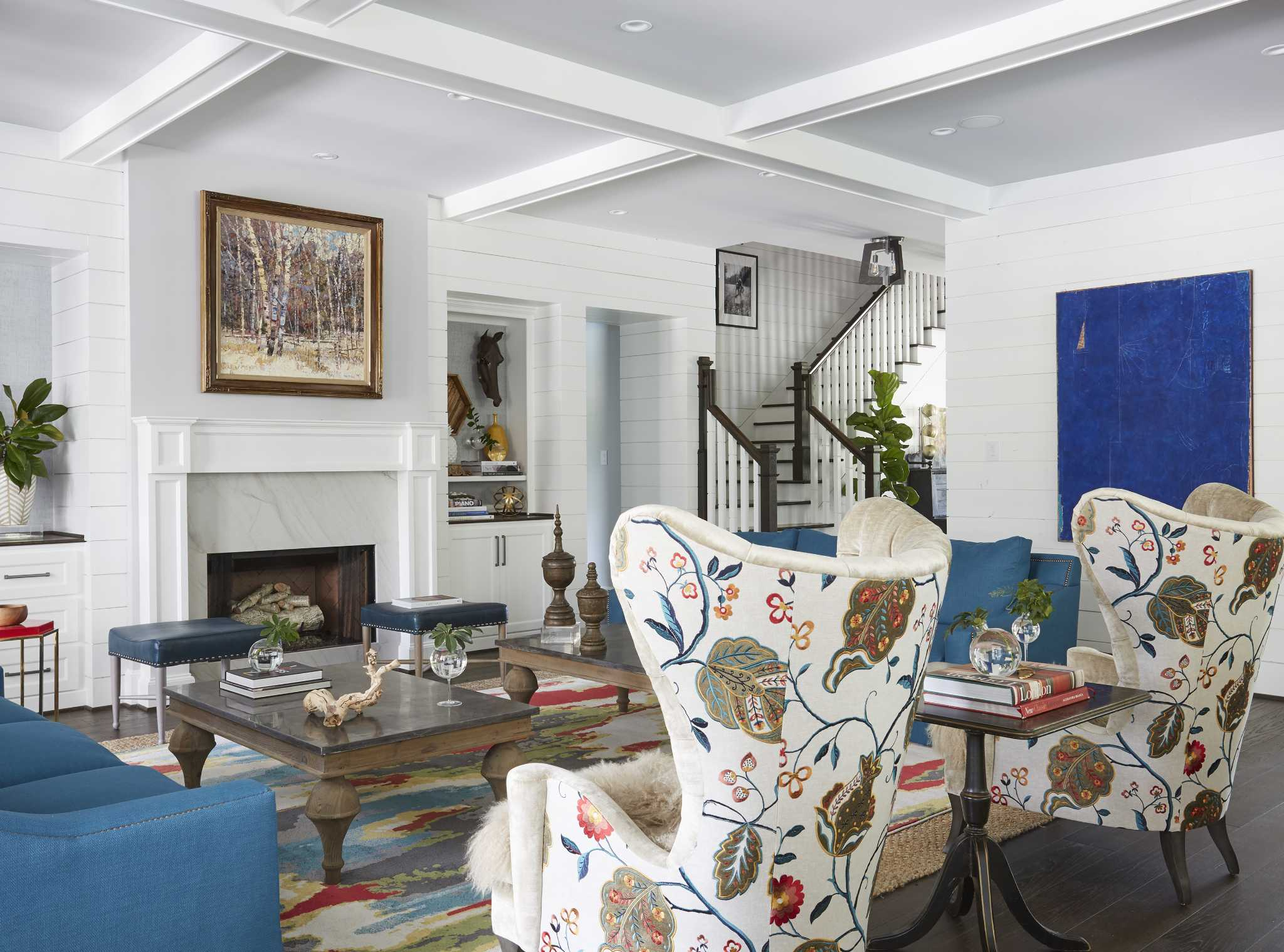 southern living living room photos southern living show home is of ideas for those 19287
