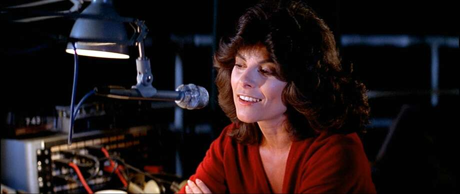 "Connecticut Horrorfest returns to the Danbury Arena on Saturday, Sept. 16. Adrienne Barbeau, who played a key role in the 1980 thriller, ""The Fog,"" is among the celebrities who will appear at the festival. Photo: Embassy Pictures / Contributed Photo"