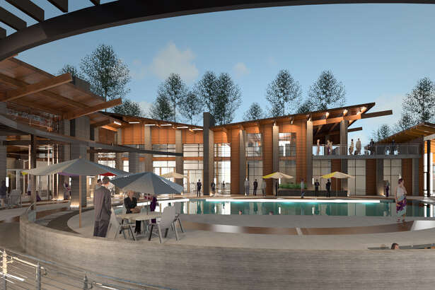 Sponsored by Nakoma Resort