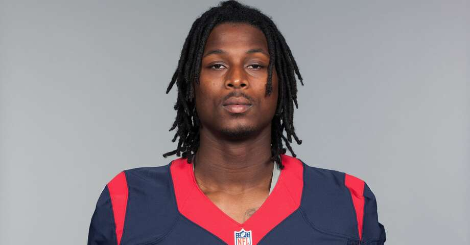 PHOTOS: Texans' 53-man rosterThe Texans have brokered injury settlements with safety Lonnie Ballentine.Browse through the photos to see a breakdown of the Texans' roster for this season. Photo: AP