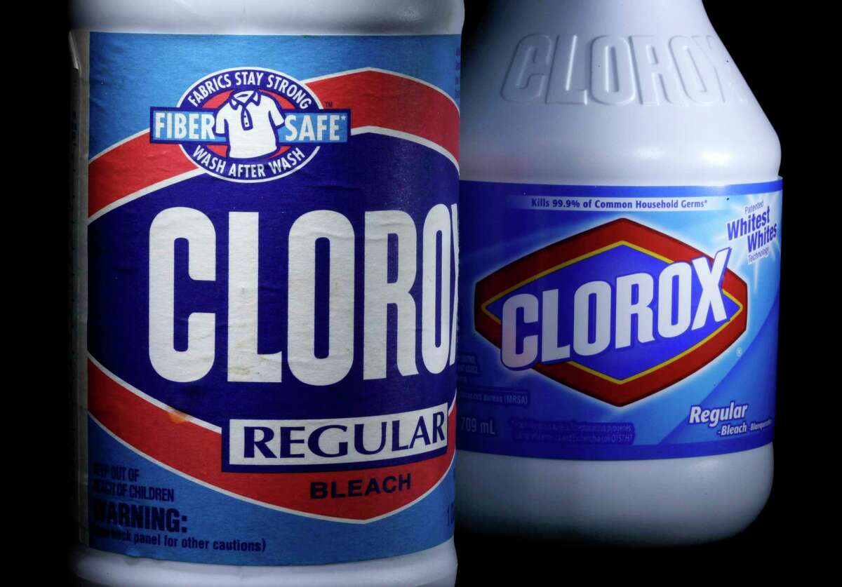 Clorox products, including their disinfecting wipes are facing a shortage.