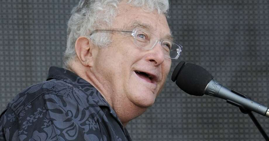 Image result for randy newman