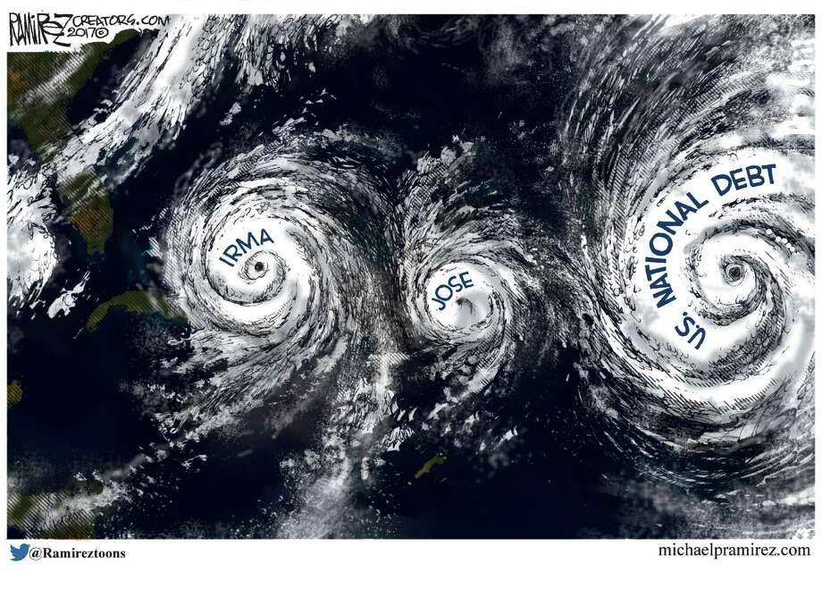 CARTOON_Another storm.jpg