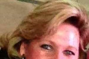 Jill Renick, a 48-year-old Houston resident (formally of Dallas) and director of Spa Services for the Omni Houston Hotel, has been missing since Sunday morning, Aug. 27. The family was notified this morning that her body was found in the hotel.