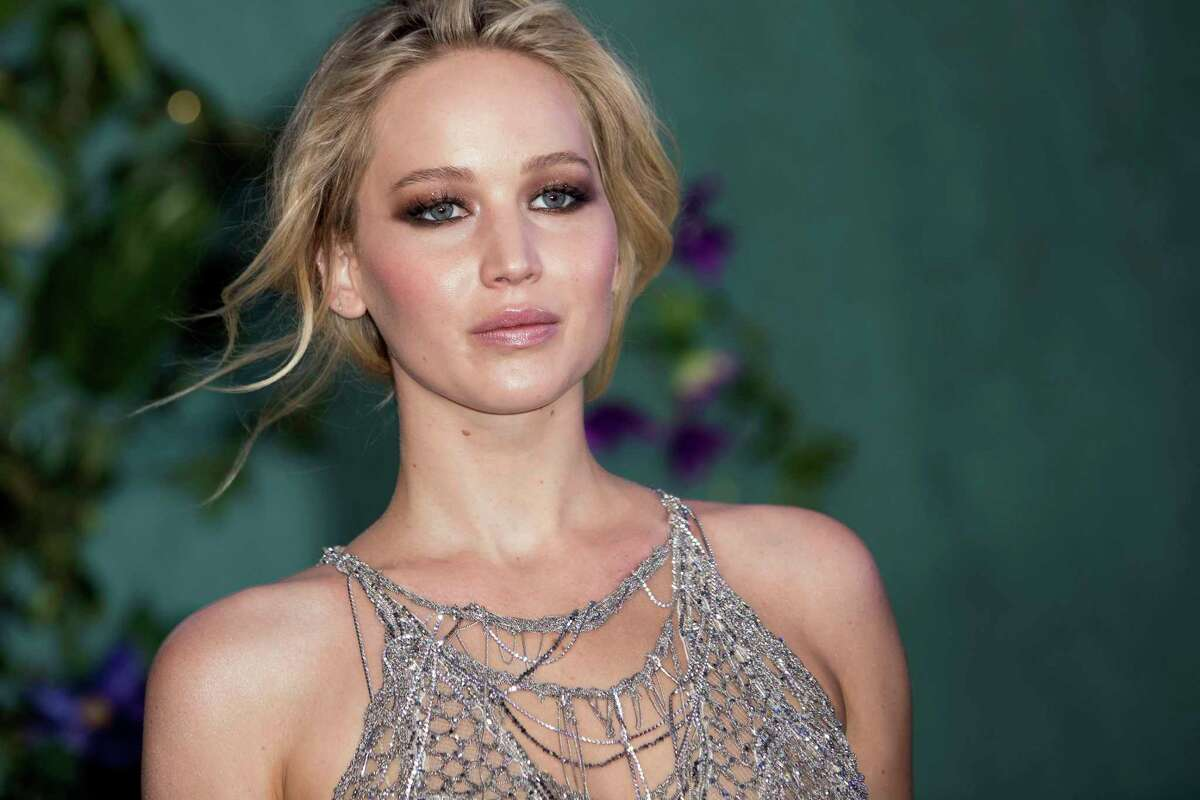 Celebrities who have spoken out against Harvey Weinstein  - Jennifer Lawrence The actress, who won an Academy Award for her performance in the 2012 Weinstein Company film