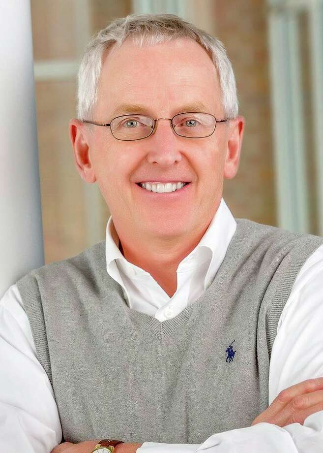 Douglas W. Kueffner / 2014 rick@moreauvisuals.com