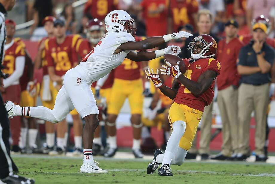 Stanford Cardinal vs. USC Trojans Preview and Prediction