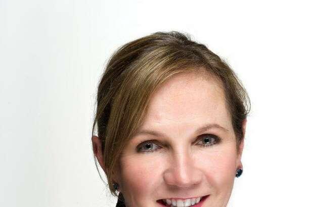 Brenda Maher, Berkshire Hathaway