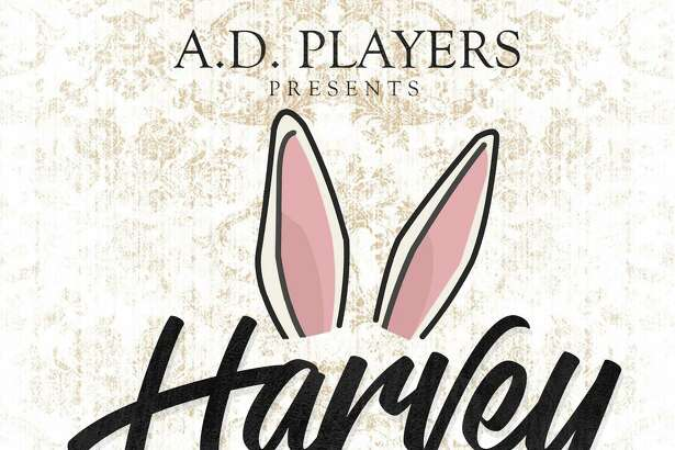 """A.D. Players, presents """"Harvey,"""" as its first mainstage show of 2017 – 2018, running September 8 through October 1."""