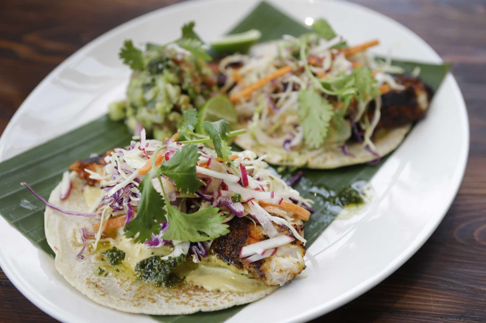 Goode Co. Kitchen & Cantina opens Memorial location