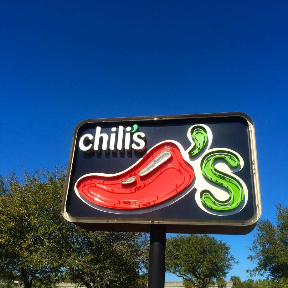 Chili's Is Removing Dozens Of Items From Its Menu