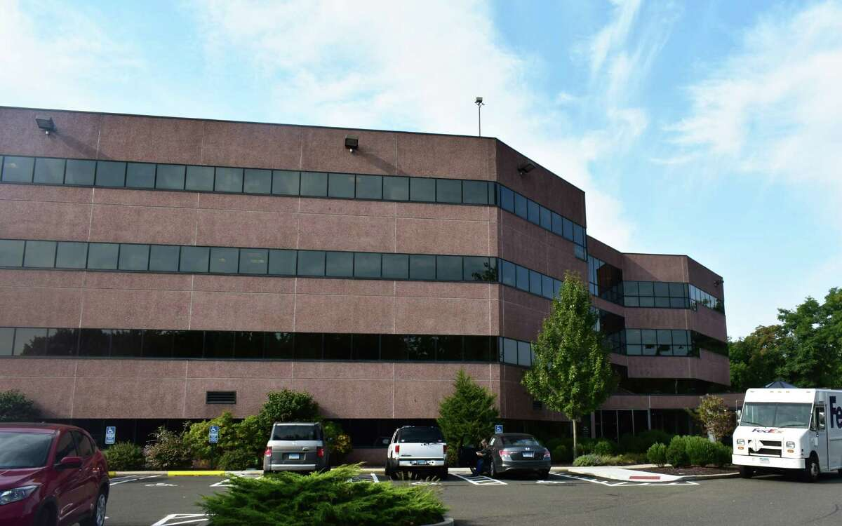 Marcus Partners sold the medical office building at 40 Cross St. in Norwalk, Conn., with buyer Anchor Health Properties paying $23 million for the building in a deal announced in mid-September 2017.