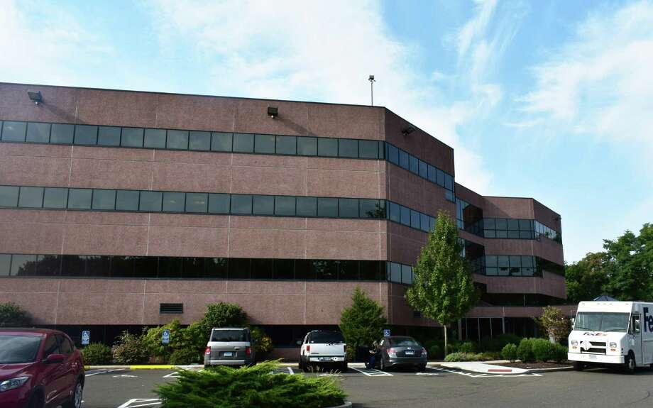 Marcus Partners sold the medical office building at 40 Cross St. in Norwalk, Conn., with buyer Anchor Health Properties paying $23 million for the building in a deal announced in mid-September 2017. Photo: Alexander Soule / Hearst Connecticut Media / Stamford Advocate