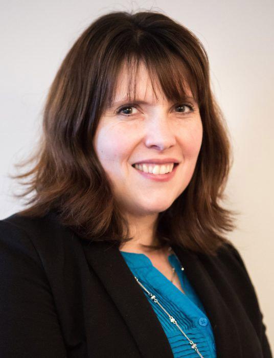 Suzanne Bates Union Concessions Deal Makes Long Term
