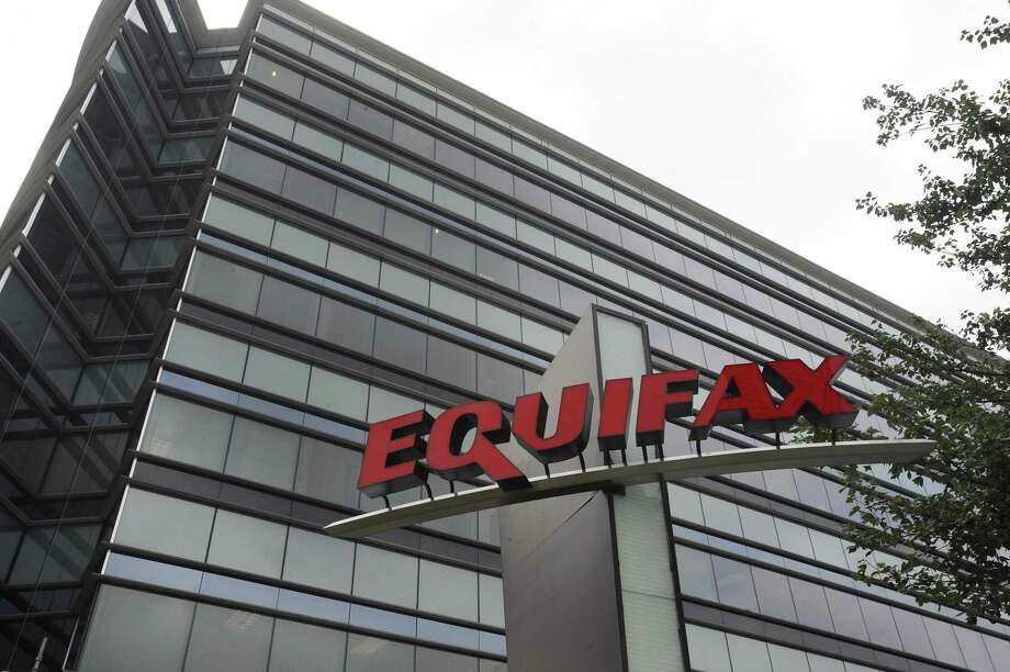 A data breach recently disclosed by Equifax, one of the nation's top three credit reporting agencies, has imperiled millions of consumers, opening them up to identity theft, monetary losses and colossal headaches Photo: Kevin D. Liles /The New York Times / Copyright 2017 The Associated Press. All rights reserved.