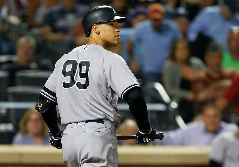 Yankees, Rays to close out Citi Field series
