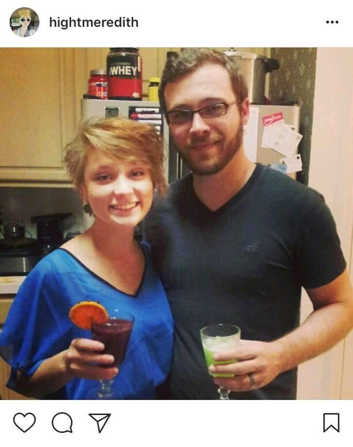 Spencer Hight, 32, has been named the sole suspect in the shooting. He and 27-year-old Meredith Hight had recently divorced after six years of marriage.Click ahead to view the victims identified in the Plano shooting on Sept. 10, 2017. Photo: Instagram