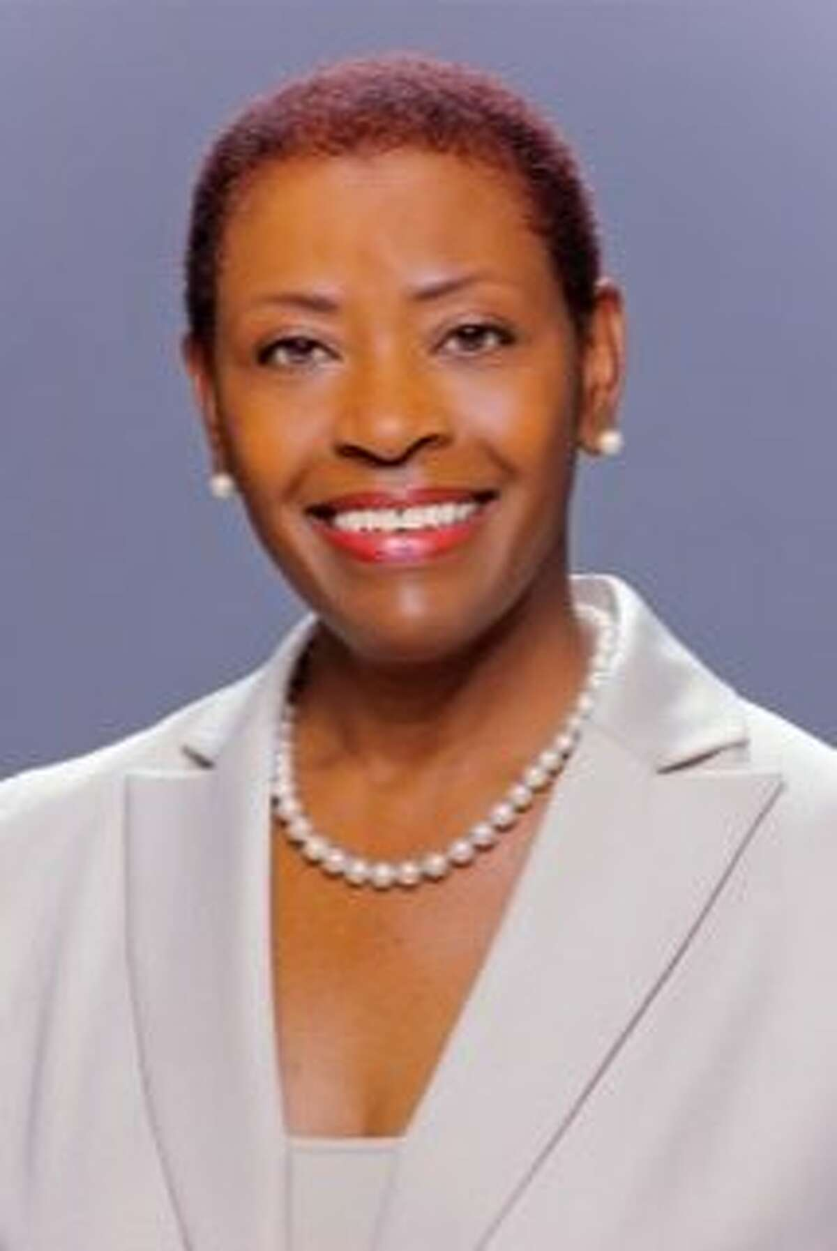 Diana Becton, who served as a Contra Costa County Superior Court judge for 22 years, has been appointed interim district attorney in Contra Costa.