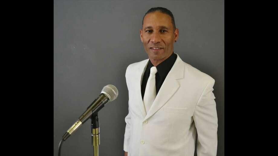 Freddie Ingleton Jr.