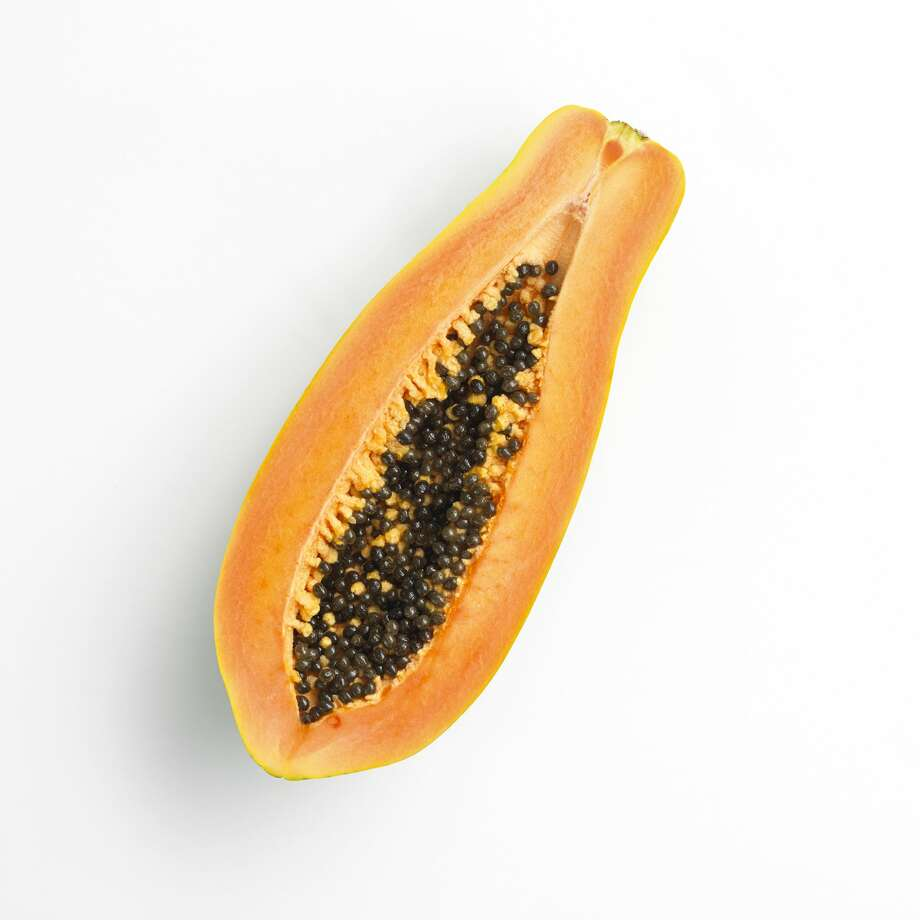 A salmonella outbreak found in Maradol papayas has left one dead in California with more than a dozen others sick in three states. Photo: Westend61/Getty Images/Westend61