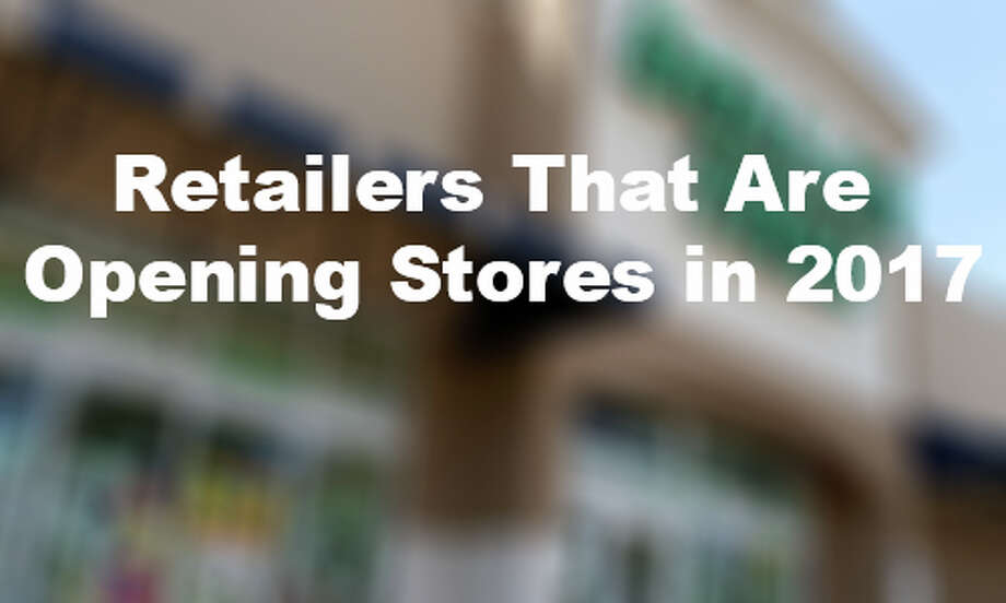 Retailers are having a tough 2017 with closures, bankruptcy and an overall change in their industry. Those who adapted early have survived and those who haven't, well, haven't.