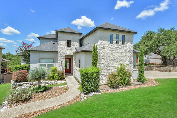 Sponsored by Jenny Crider of Keller Williams San Antonio     VIEW DETAILS for 23835 Spring Scent, San Antonio, TX 78258    When: 12 – 3 pm, Saturday, September 16, 2017  MLS: #1265198
