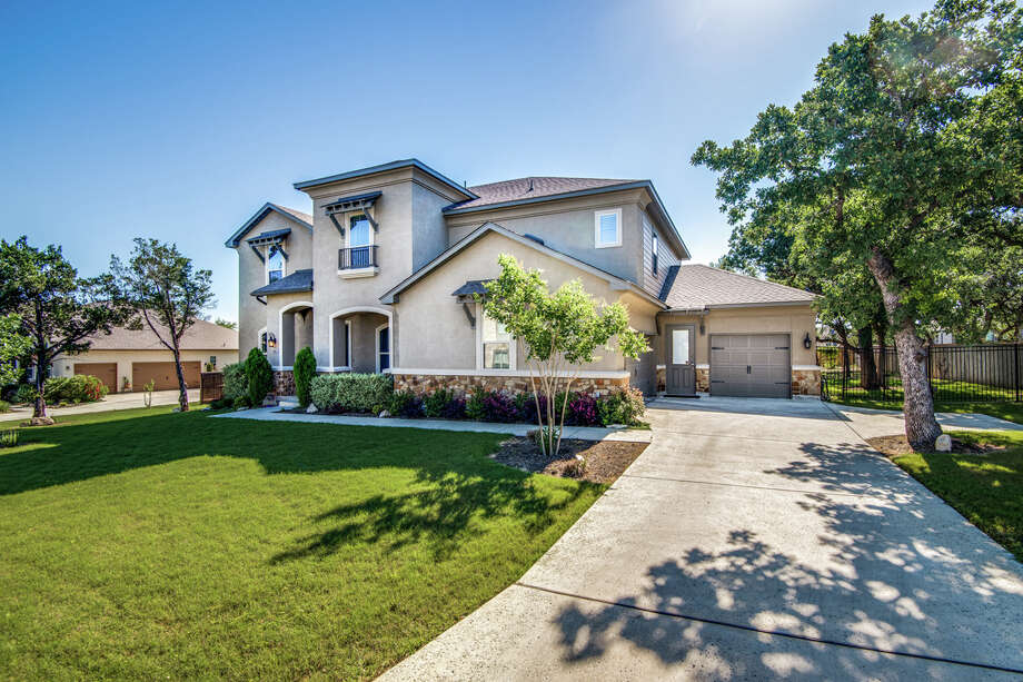Sponsored by Lindsey Beck of Keller Williams San AntonioVIEW DETAILS for 27726 Cascabel Lane, San Antonio, TX 78260When: 1-3 pm, Sunday, September 17, 2017MLS: #1242139CLICK HERE for Virtual Tour Photo: Photo Provided By Keller Williams
