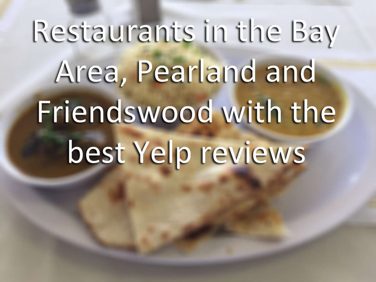 >>See the list of bet Bay-Area spots according to Yelp users.