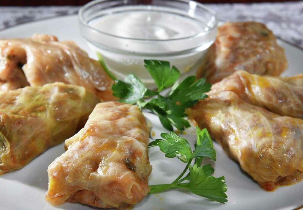 Image result for kitchen : buy Ukraine food online