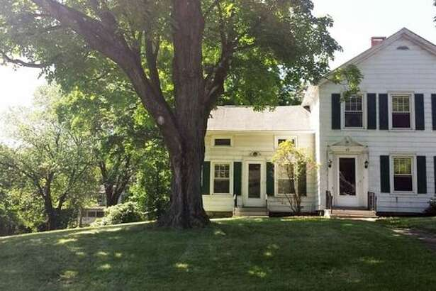 65 Washington Ave., New Baltimore ($184,000)