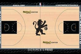 Source: Twitter (Sacramento Kings)