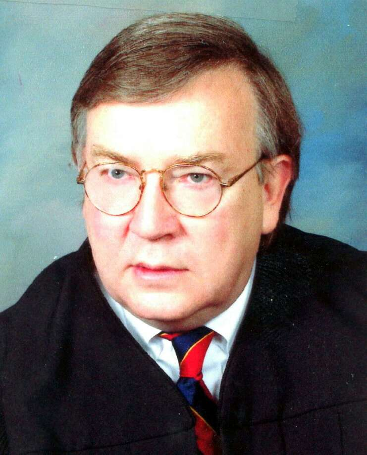 Federal Judge Lee Yeakel had blocked the law last month. His order was scheduled to expire Friday. Photo: Courtesy Photo