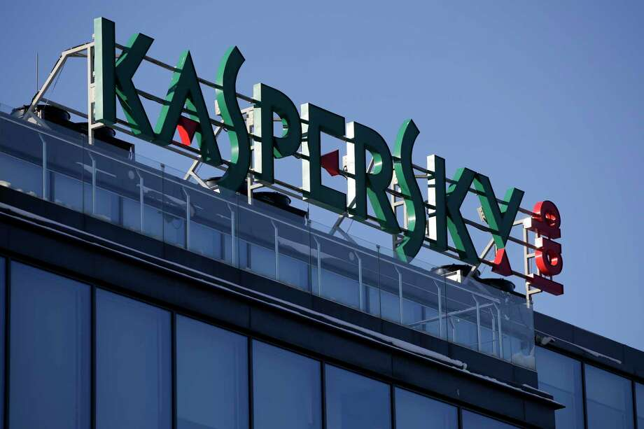 US Government Ordered to Remove Kaspersky Lab Antivirus Software from Computers