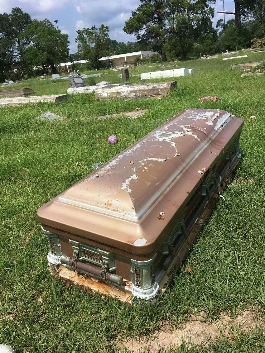 Rent a professional funeral mourner Price: $30 to $120 per funeral (according to JobMonkey.com) The first and only known business to officially rent funeral mourners, closed down earlier this year. But, if you hunt around on Craigslist.com, some will listings will appear from time to time.
