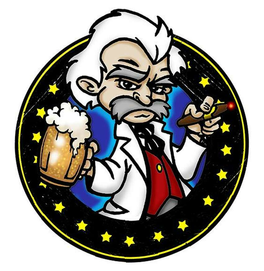 The 10th annual Tapping into Twain beer fest takes place on the evening of Friday on the grounds of the landmark Twain property in Hartford. Find out more.