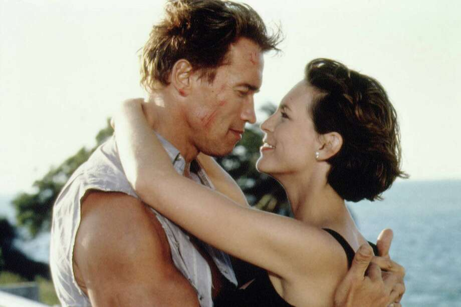 True Lies TV reboot lands at Fox