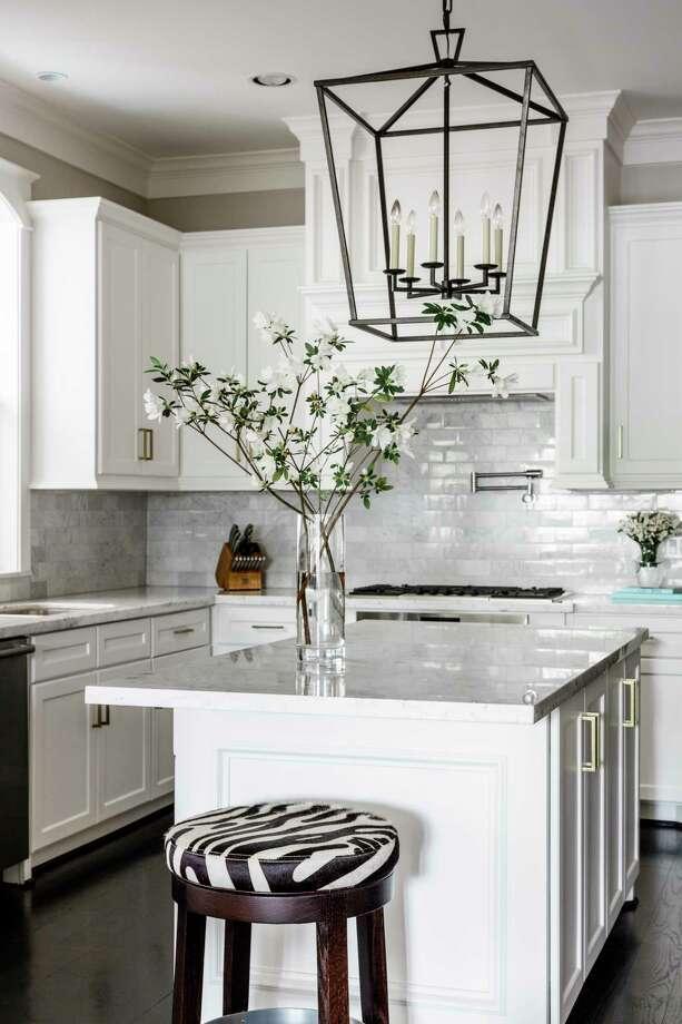 Kitchen Designers Houston: 12 Tips For Renovating Your Kitchen