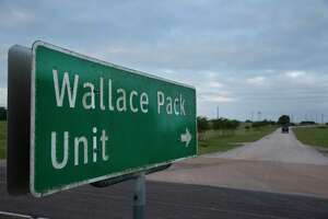 A judge ruled that inmates sent to the Wallace Pack Unit must be protected from dangerous indoor heat.