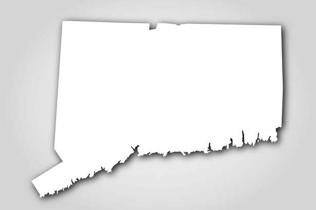 State: Connecticut   Minimum to be upper-income: $146,870   Household median income: $49,200