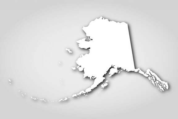 State:  Alaska   Minimum to be upper-income: $152,880   Household median income: $76,440